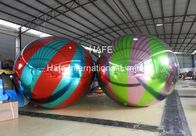 20ft 6m Big Events Decoration Inflatable Disco Ball For An Extravagant Birthday Party